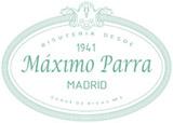 Maximo Parra