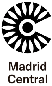 logo_madrid_central